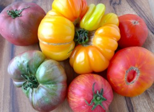 heirloomtomatoes-ouichefcookcom-c2a9-all-rights-reserved